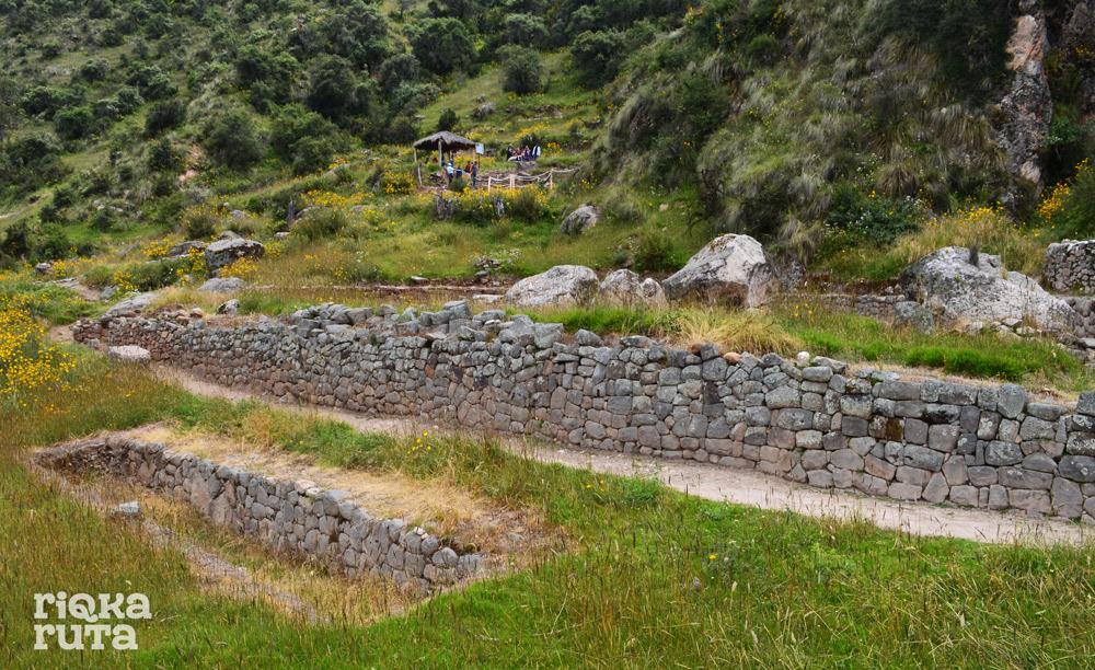 templo_sol_ayacucho